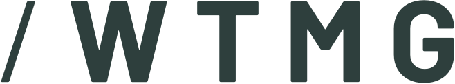 WTMG logo