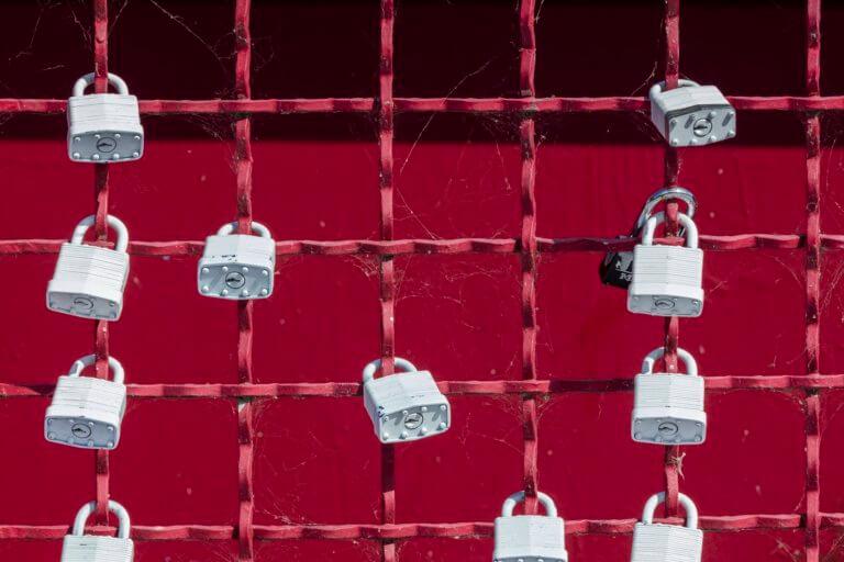 Har ni koll på ert SSL-certifikat?