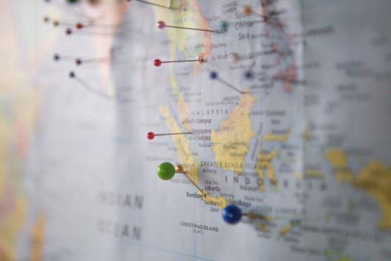 Ändring av Google Maps betalningsmodell