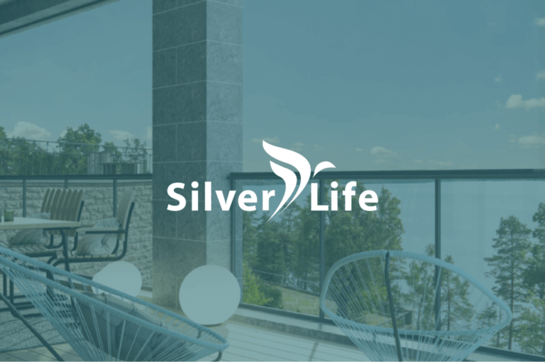 Silver Life